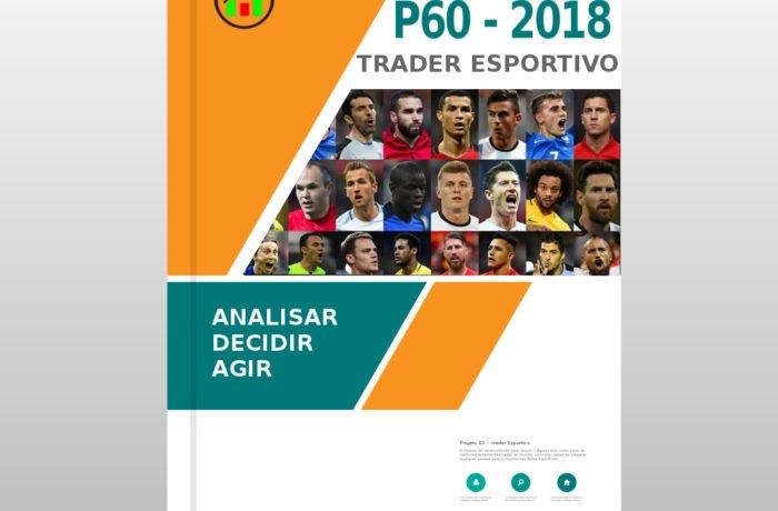 Trader Esportivo – P60